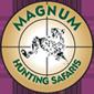 Magnum Hunt SA